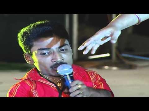 Guinnes Pakru Talk Show