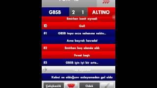 New Star Soccer Bölüm 4(Ulan Kayseri)