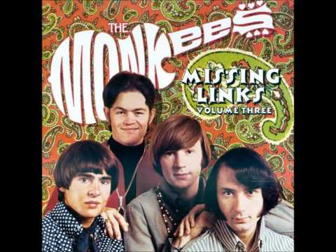 Monkees - Tear The Top Right Off of My Head
