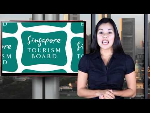 TDTV Asia Daily Travel News Wednesday August 11, 2010