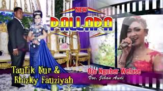 download lagu Ojo Nguber Welase.. Jihan Audy gratis
