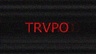 FIUCHER  - TRVPO