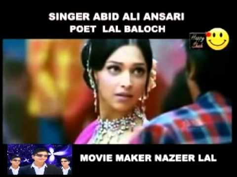 SINGER ABID ALI ANSARI SONG MUNJO YAAR BHALO DATE 14 02 20112...