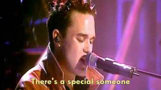 Watch Gareth Gates Thats When You Know video