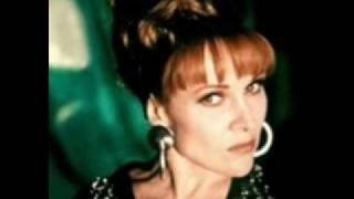 Watch Vaya Con Dios With You video