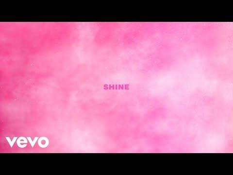 Download  Doja Cat - Shine Audio Gratis, download lagu terbaru