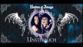 Watch Umbra Et Imago Vater video