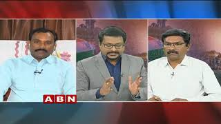 Discussion on Pawan Kalyan's political career in Telangana | Part 2