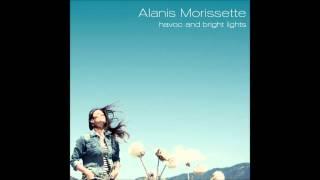 Watch Alanis Morissette Woman Down video