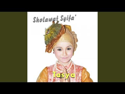 Download Sholawat Syifa Tibil Qulub Mp4 baru