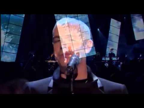 Miracles -  Pet Shop Boys
