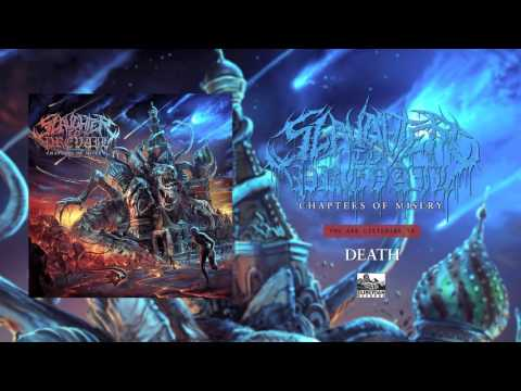 Slaughter to Prevail - Death