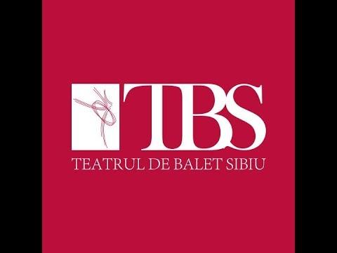 TBS @ Sala Traube Medias :: TBS a dansat vineri, 11 martie 2016, în premieră la Mediaș. Vă invităm să vizionați filmul oficial al evenimentului. Mai multe informații despre activitatea TBS, pe siteul oficial al teatrului: www.sibiuballet.ro