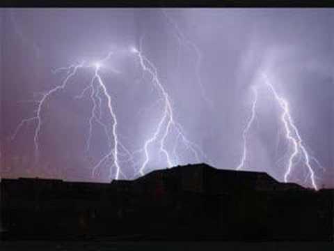 Relajante V (Tormenta/ Storm)