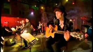 Scorpions - Holiday (Acoustic).flv