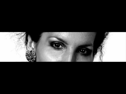 Тимур TIMBIGFAMILY feat. Alee & Kooh & Лючана - Ловит