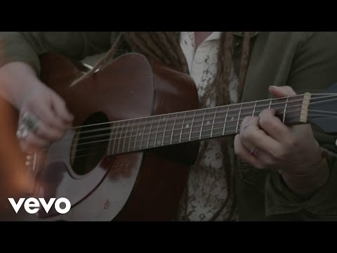 Crystal Bowersox - Dead Weight