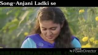 New nagpuri hit video song 2017