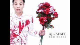 Watch Aj Rafael Mess We