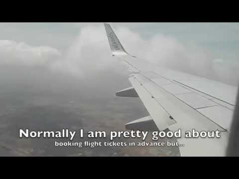 Trip report: Chennai to coimbatore part 2
