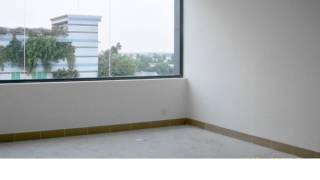 Văn phòngcho thuê khu vực đường nguyễn xí quận Bình Thạnh, Tp. Hồ Chí Minh; Call: 0917283444