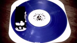 Death by Chocolate - Blue Wagon