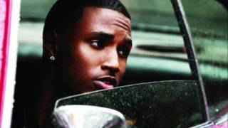 Watch Trey Songz Whoever Else video
