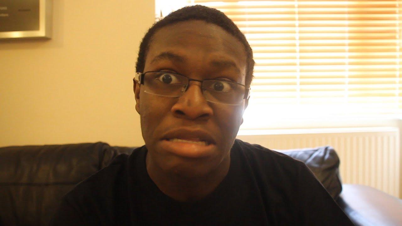 Younger ComedyShortsGamer - YouTube | 1280 x 720 jpeg 59kB