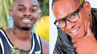 ENEWZ - Povu la Mr Nice kwa Young Dee baada ya kusample wimbo wake wa King'asti
