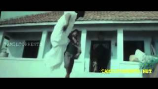 Maryan - Mariyaan-Fight Scene HD