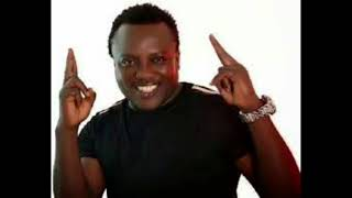 Best Of King Saheed Osupa (King Saheed Osupa Mix Vol 1)