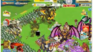 hack social empires core ancient dragon rider 8950 vida 245 daño  parchado