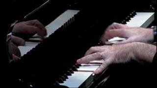 Vídeo 71 de Pedro Mariano