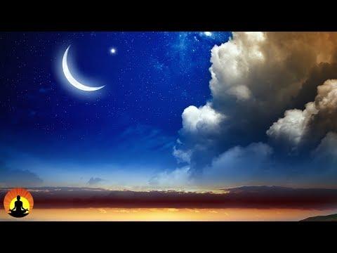 Baby Sleep Music, Classical Sleep Music, Baby Music, Soothing Music, Meditation Music, �