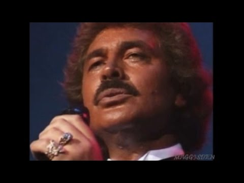 Engelbert Humperdinck - Don