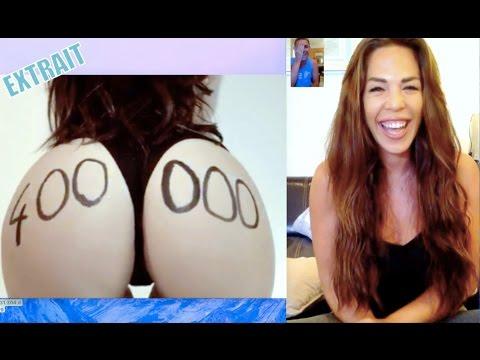 Kim (Les Marseillais): Pourquoi elle exhibe ses fesses sur les réseaux sociaux? Elle répond enfin!