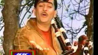 Mere Mann Ki Ganga Aur Tere Mann Ki Jamna Mukesh SANGAM KK