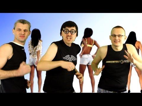 Hity DISCO POLO ! (Cyber Marian Feat. Śmiechawa TV)