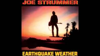 Watch Joe Strummer Sleepwalk video