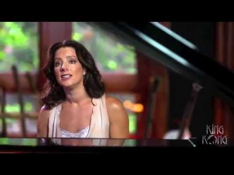 Sarah McLachlan performs Whats It Gonna Take