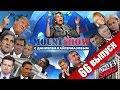Муха на Хиллари. MOUNT SHOW #66