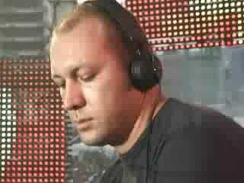 Marco Carola - Loveparade 2007