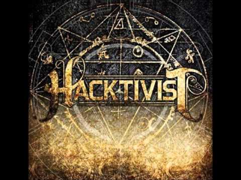 Hacktivist - Wild Ones (flo-rida Cover Ft. Sia) video