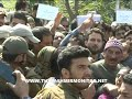 Kulgam killings: NC rallies from Nawa-e-Subha, scores detained