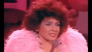 Shirley Bassey - This Is My Life (1985 Cardiff Wales Concert)