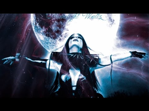 Theatres Des Vampires - all my tears