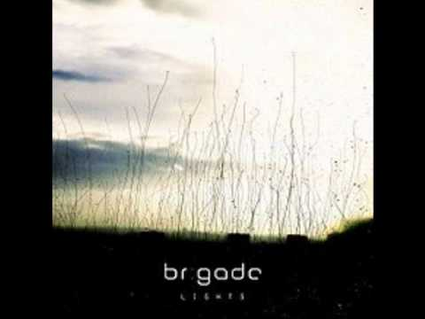 Brigade - The Hits the Scrapes