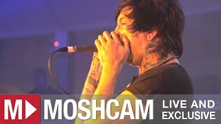 Watch Of Mice & Men The Ballad Of Tommy Clayton & The Rawdawg Millionaire video