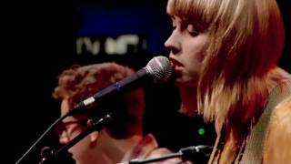 Wye Oak - Milk and Honey/Take It In/Talking About Money (XX Merge)
