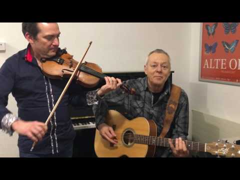 Tiger Rag [Ian Cooper & Tommy] | Collaborations | Tommy Emmanuel